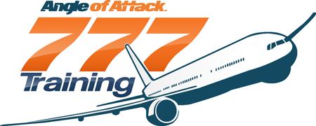 """aviation training"" ""flying simulation"" ""777 pmdg"" ""jet simulation"" ""pmdg   777"" ""pmdg 777  "" ""777   pmdg"" ""pmdg simulator"" ""pmdg flight simulator"" ""flight simulator pmdg"" ""pmdg tutorial"" ""aviation trainer"" ""pmdg checklist"" ""pmdg 777   release"" ""pmdg aircraft"" ""pmdg simulation"" ""angle of attack pmdg"" Boeing  ,777 type rating ,777 simulator training ,ifly 777 tutorial ,pmdg 777 tutorial ,777   tutorial ,777 autopilot ,fsx 777 tutorial ,777 fmc tutorial ,777 training manual ,777 ng type rating ,777   training ,pmdg 777   training ,777 type rating course ,b777 ,b777 cbt ,airline training schools ,boeing 777-300 ,777 boeing ,boeing 777-200 ,boeing 777 training ,boeing 777 apu ,boeing 777 tutorial ,777 pmdg ,pmdg   777 ,pmdg simulator ,pmdg tutorial ,pmdg checklist ,pmdg simulation ,angle of attack pmdg ,Boeing"