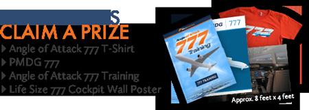 777PRIZES