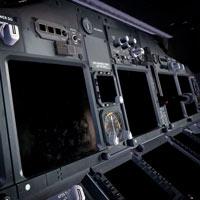 ntolviahoe - Pmdg 737 ngx free activation code
